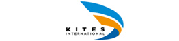 kites-international