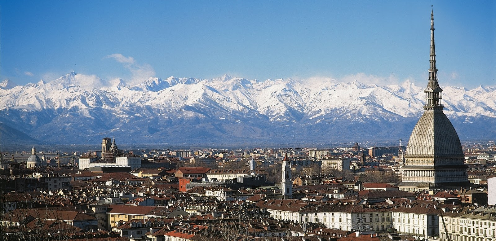 Torino-5